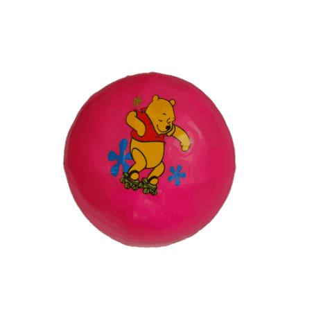 Мячик игровой 16-18 см Sprinter