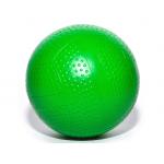Мячик полый детский резиновый 10 см 39ЛП Sprinter