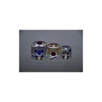Кубик прозрачный Sprinter