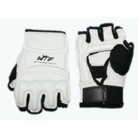 Перчатки для тхеквондо ZTT-005L Sprinter