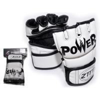 Перчатки для ММА ZTМ004-L Sprinter