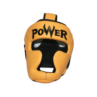 Шлем боксёрский закрытый Sprinter 29269
