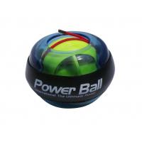 Эспандер кистевой Power Ball ASA128