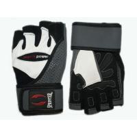 Перчатки для т/а, без пальцев Sprinter 16680