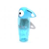 Бутылка для воды Sprinter Объём 500 мл. 7380