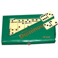 Домино BD-P4006 Sprinter