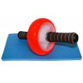 Ролик гимнастический Sprinter XC-GHL3