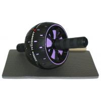 Ролик гимнастический Sprinter XC-YD6