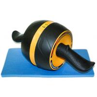 Ролик гимнастический Sprinter XC-PL7