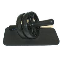 Ролик гимнастический Sprinter XC-QH8