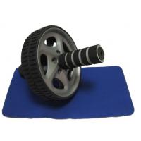 Ролик-каток гимнастический Sprinter 1605С