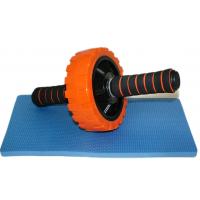 Ролик гимнастический Sprinter XC-НHL4