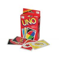 Настольная игра UnO Sprinter