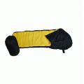 Спальный мешок с капюшоном 90*225 -5...-15 Sprinter