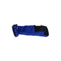 Спальный мешок Кокон 90*225 см Sprinter