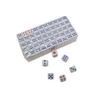 Кубик игровой 18-Б Sprinter