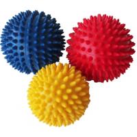 Мяч массажный жёсткий Sprinter 07052