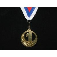 """Медаль с лентой """"Россия"""" 5501-1 Sprinter"""