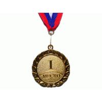 Медаль наградная Е02-3 Sprinter