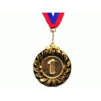 Медаль наградная Е03-3 Sprinter