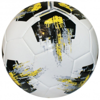 Мяч футбольный Sprinter FT-2022 р.5