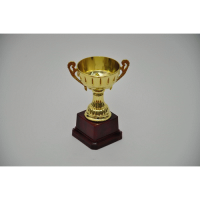 Кубок 12-18 см W0041-A Sprinter