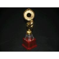 Кубок наградной 23 см НВ7004 Sprinter