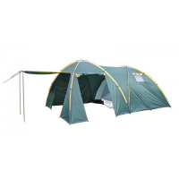 Палатка четырёхместная Karelia 4 Sprinter