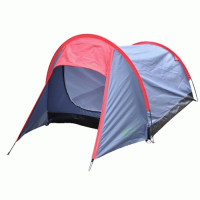 Палатка двухместная Kama 2 Sprinter