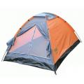 Палатка двухместная Raider 2 Sprinter