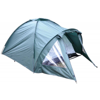 Палатка трёхместная Rainforest 3 Sprinter