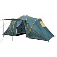 Палатка четырёхместная Alfa 4 Sprinter