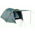 Палатка четырёхместная Volga 4 Sprinter