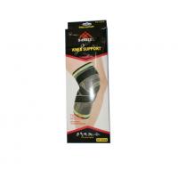Суппорт колена трикотажный :(ST2502) Sprinter
