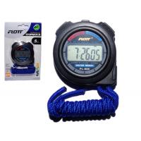 Секундомер электронный FL-022 Sprinter