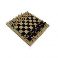 Шахматы Sprinter
