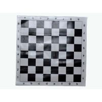 Доска для шахмат виниловая Sprinter