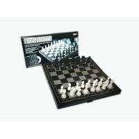 Шахматы 11122М-11123М Sprinter
