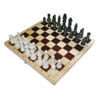 Шахматы Sprinter Р300-3