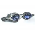 Очки для плавания SPRINTER SG-750