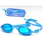 Очки для плавания SPRINTER SG-752