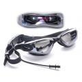 Очки для плавания SPRINTER YYK880