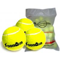 Мяч для тенниса, 60 шт. Sprinter SO-360