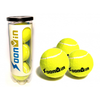 Мяч для тенниса Sprinter S00P3