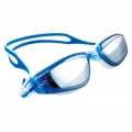 Очки для плавания SPRINTER WG51-A