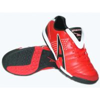 Бутсы футбольные SPRINTER RED RY8289 AX5566 р.32-45