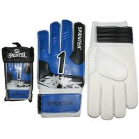 Перчатки вратарские Sprinter