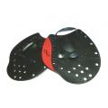 Лопатки для плавания пластиковые WZ2 Sprinter
