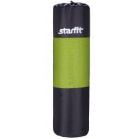 Сумка для ковриков cпортивная FA-301 Starfit