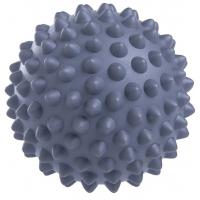 Мяч для МФР RB-201, 9 см, массажный Starfit
